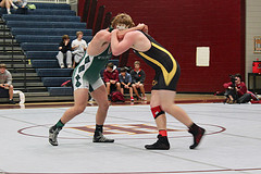 MatCats open season with a string of big wins