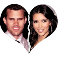 Celebrity marriages cause doubts