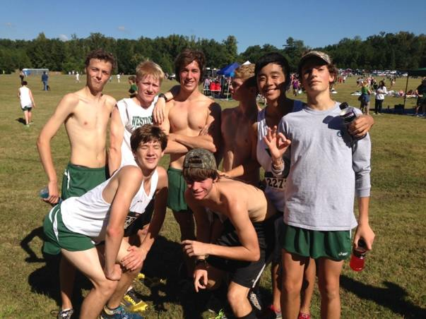 Boys%27+XC+aims+for+another+state+title