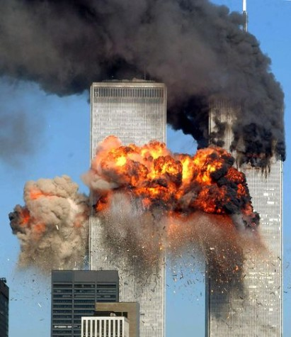 9/11: A reflection of a tragedy