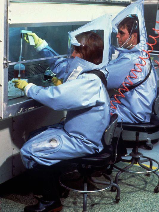 Atlantans%27+fear+of+Ebola+demonstrates+confusion%2C+ignorance
