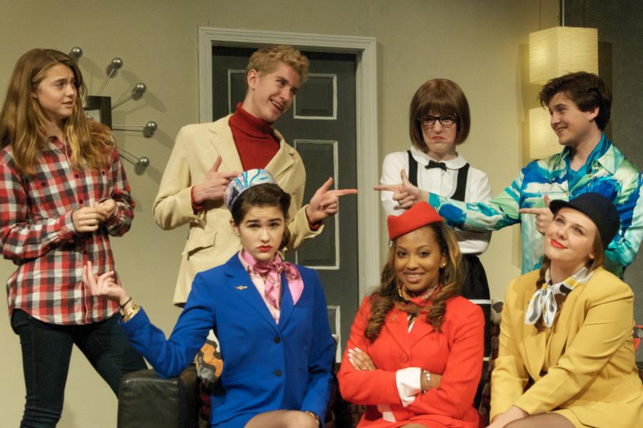 Small+cast+brings+big+laughs+to+production+of+Boeing+Boeing