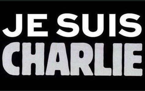 Charlie Hebdo and The Interview: The importance of free speech