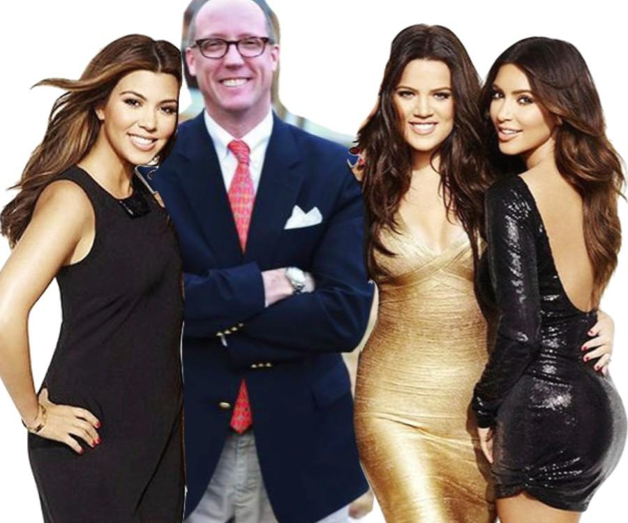Ross+Peters+leaves+to+star+in+%E2%80%9CKeeping+Up+with+the+Kardashians%E2%80%9D+%5BSatire%5D