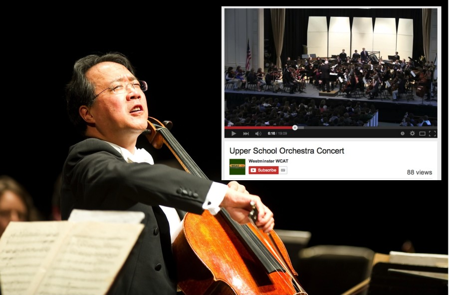 Sophomore+cello+prodigy+Wolfgang+von+Stein+discovered+by+Yo-Yo+Ma+on+WCAT+%5BSatire%5D