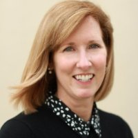 Cindy Trask named new head of Upper School