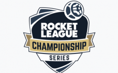 Rocket League, an online esports experience, sees a growth in the number of players since the pandemic. Credit Psyonix