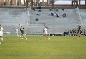 Varsity boys and girls lacrosse teams poised for success